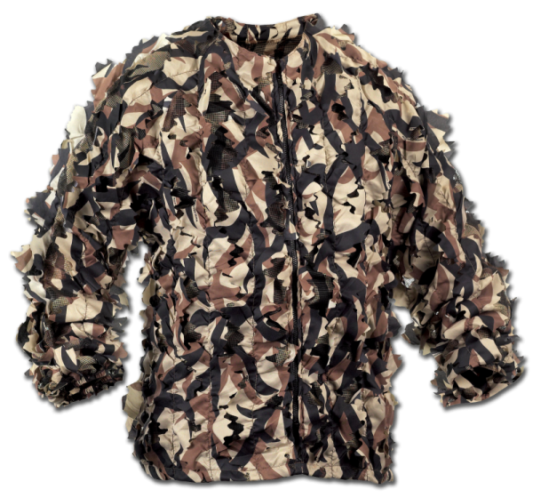 Asat Camo All Season All Terrain